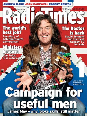 radio-times-cover
