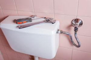 san antonio plumber
